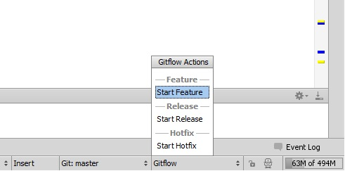 gitflow-screenshot_14307